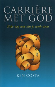 carriere-met-god